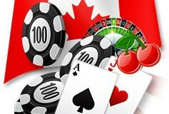 Announcement: Blackjack – Canada Online Blackjack Info