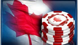 Announcement: Best Canada casinos