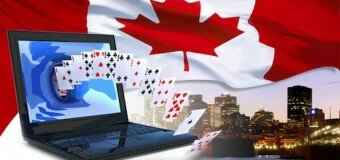 Announcement: Craps – Online Craps Information & Guide